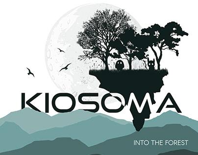 Kiosoma