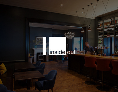 InsideOut Contracts