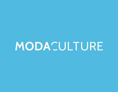 Identity - ModaCulture