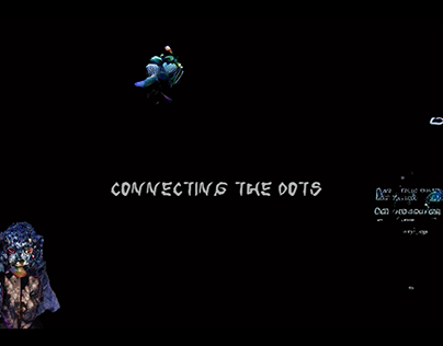 Connecting The Dots - Aalto Computer Science