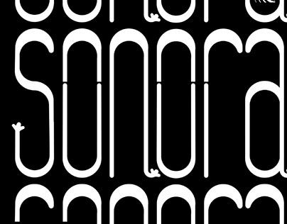 O Exílio - Sonora Playlist #2