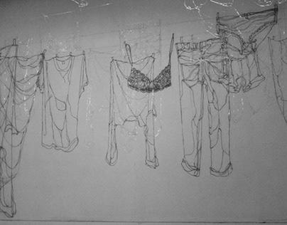Clothline