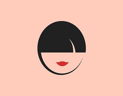 Logofolio//2017 - Vol. 02