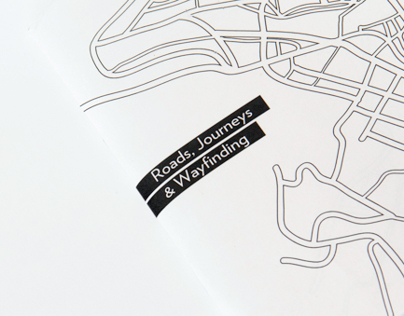 Roads with meaning