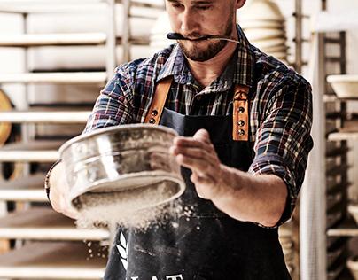 Bäckerei Vuaillat