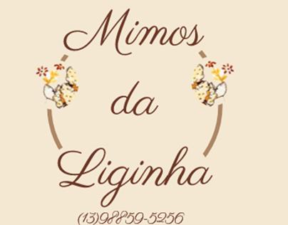 Mimos da Liginha