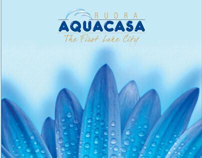 Rudra Aquacasa Catalogue