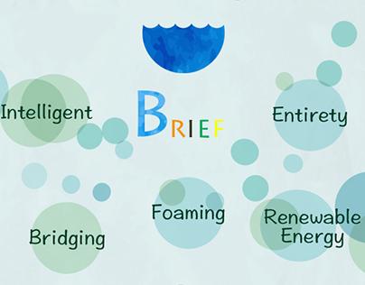BriefTeam Design Suite