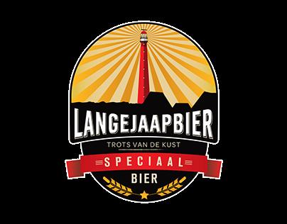 Lange Jaap bier
