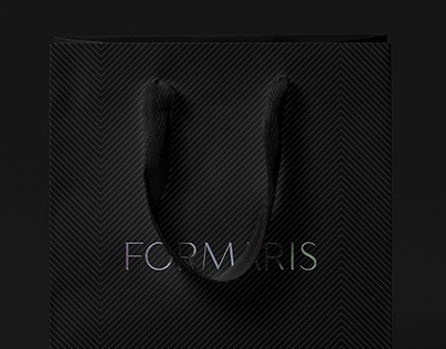 Formaris