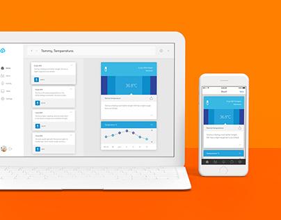 CliniCloud App Platform