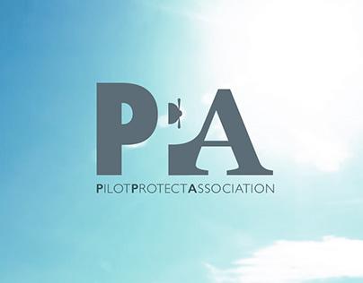 Pilot Protect Association