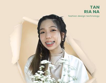 Tan Ria Na