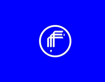 Selection Logotypes 1980 - 2016