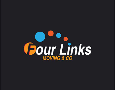 Information Technology Logo Design-Logomine