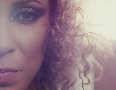 Music Video Postproduction