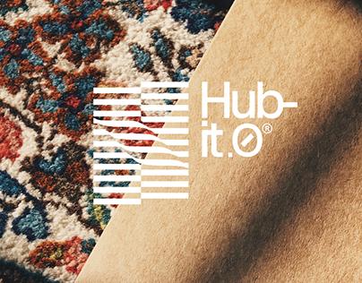 Hub-it.0