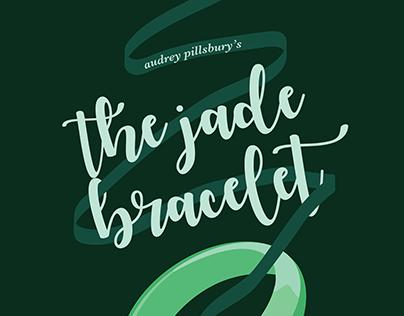 The Jade Bracelet