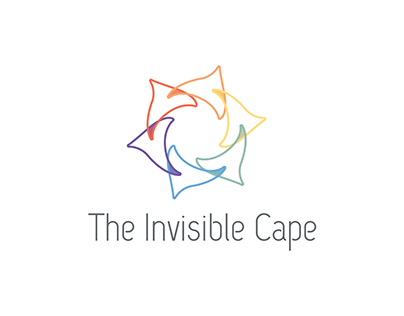 The Invisible Cape: Brand Exploration and Development