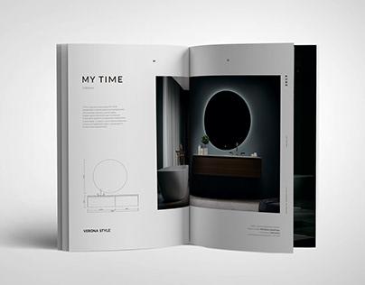 CGI_Verona-Style Furniture catalog 2019