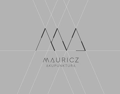 Mauricz Akupunktura