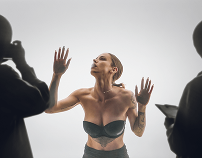 Martine - Allo maman bobo (2019)