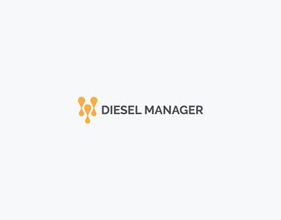 Diesel Manager Billing