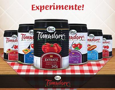 Tomodoro