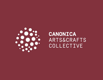 Canonica - Arts&Crafts Collective