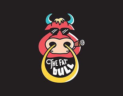 The Fat Bull - soon