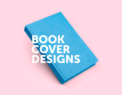 Boek Covers