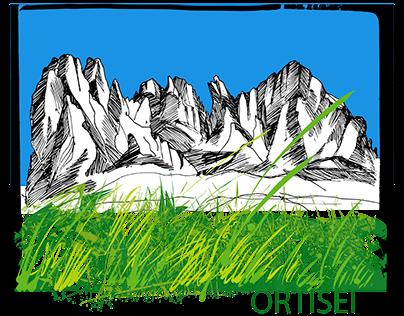 Mountain Inspiration