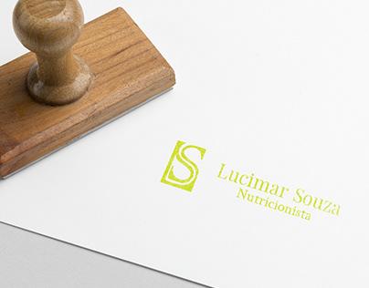 Lucimar Souza - Nutricionista