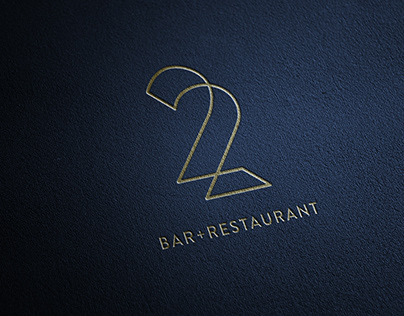 22 Bar + Restaurant