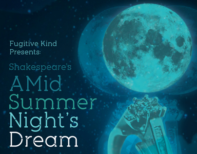 a mid summer nights dream story Bottom from 'a midsummer night's dream' – character analysis is a 'midsummer night's dream' really a love story understanding helena and demetrius in a midsummer night's dream.