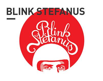 BLINK STEFANUS
