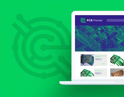 PCB Market