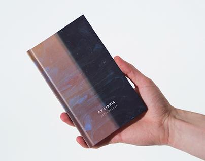 Ex Libris - My Book