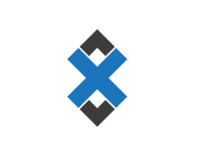AdEx Branding