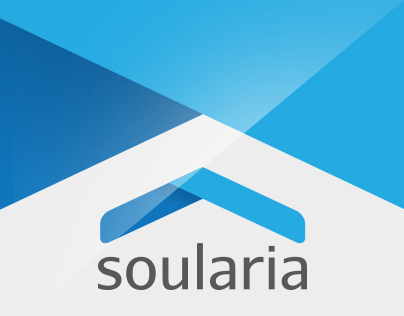 SOULARIA   BRAND