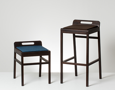 stool_15