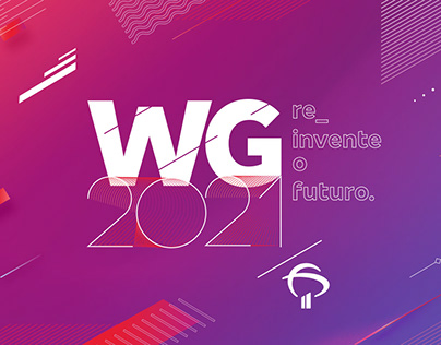 WG Bradesco 2021