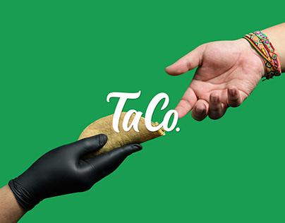 TaCo.