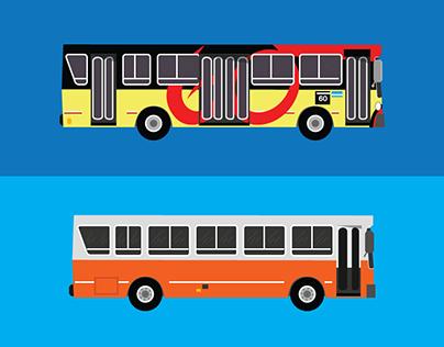 GCBA Illustrations