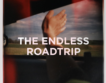 The Endless Roadtrip