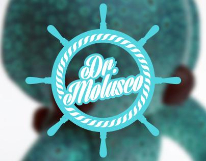 Dr. Molusco