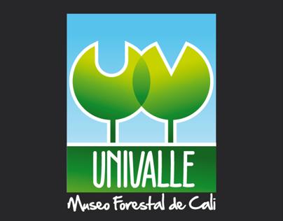 Tesis de Grado: Museo Forestal Univalle