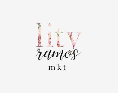 Lity Ramos mkt