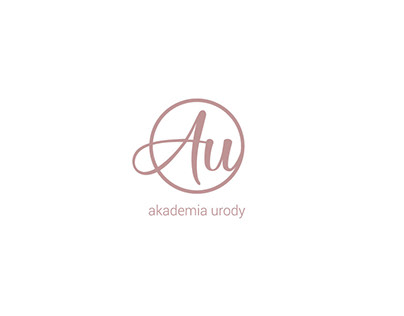 Akademia Urody