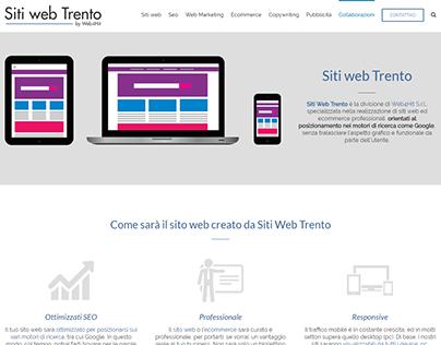 sitiweb-trento.it